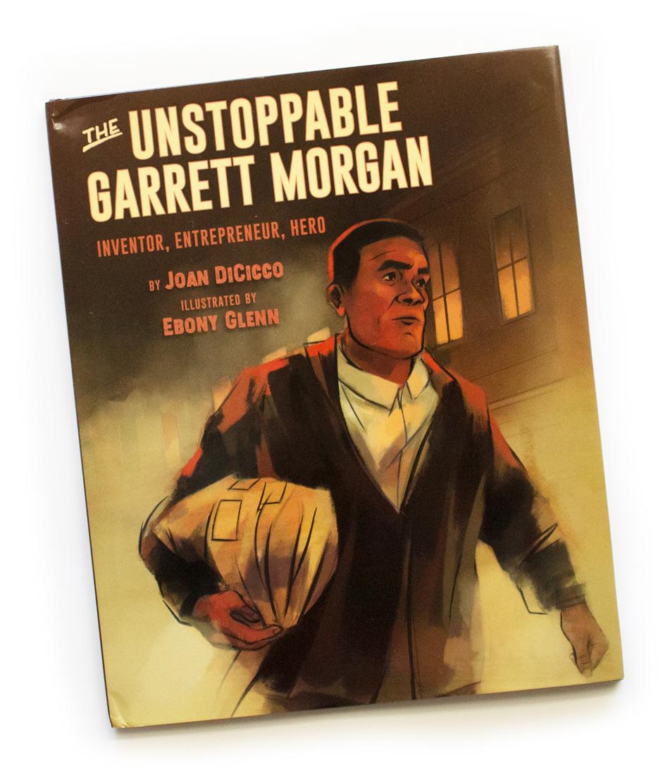 Garrett-Morgan.jpg