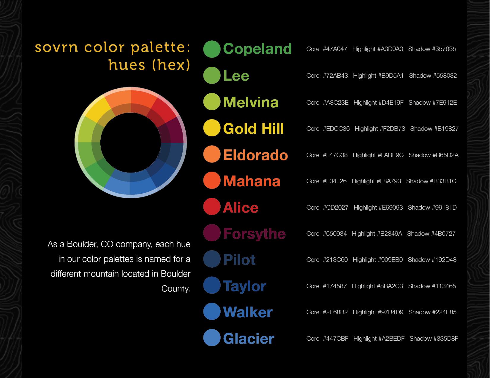 meridian_color_palette18.png