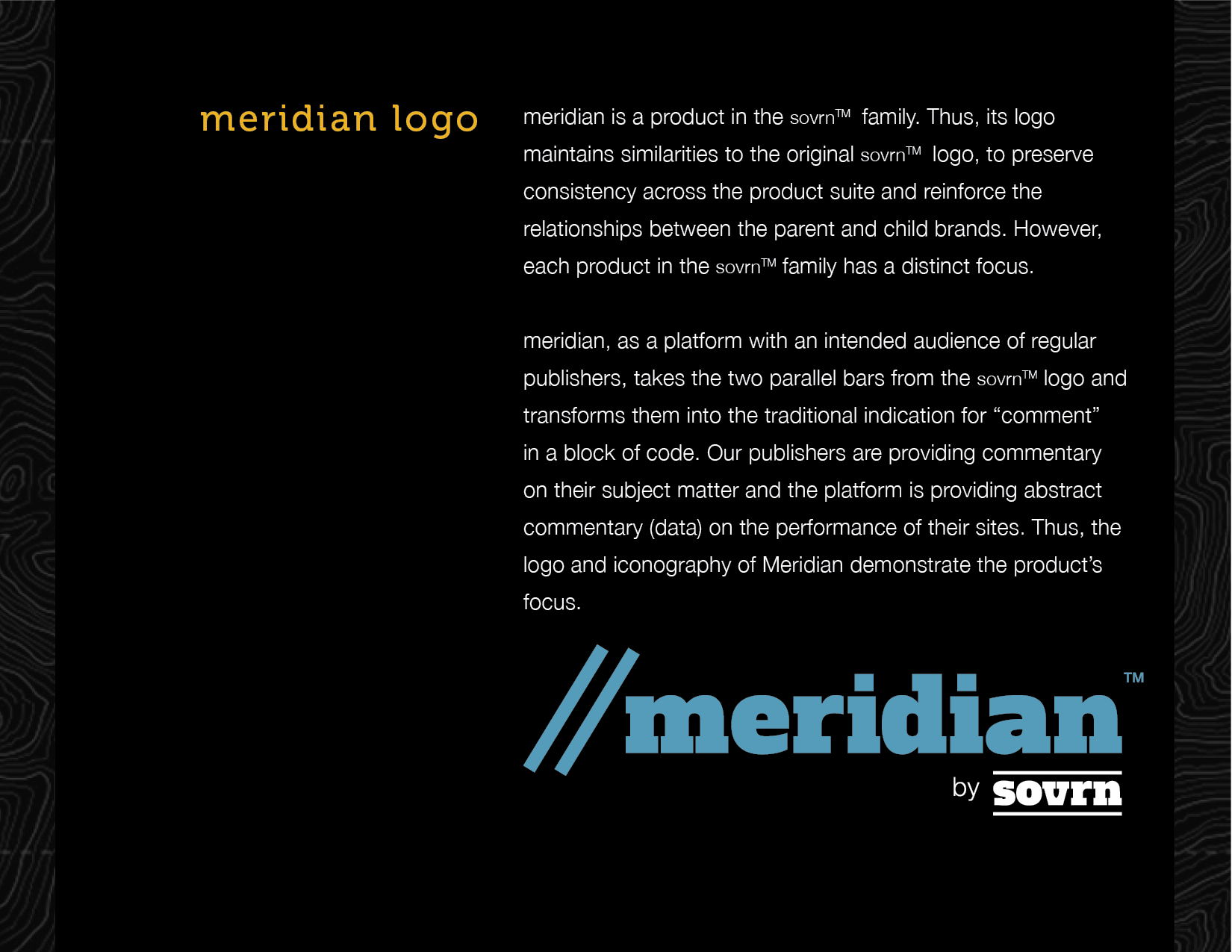 meridian_color_palette32.png