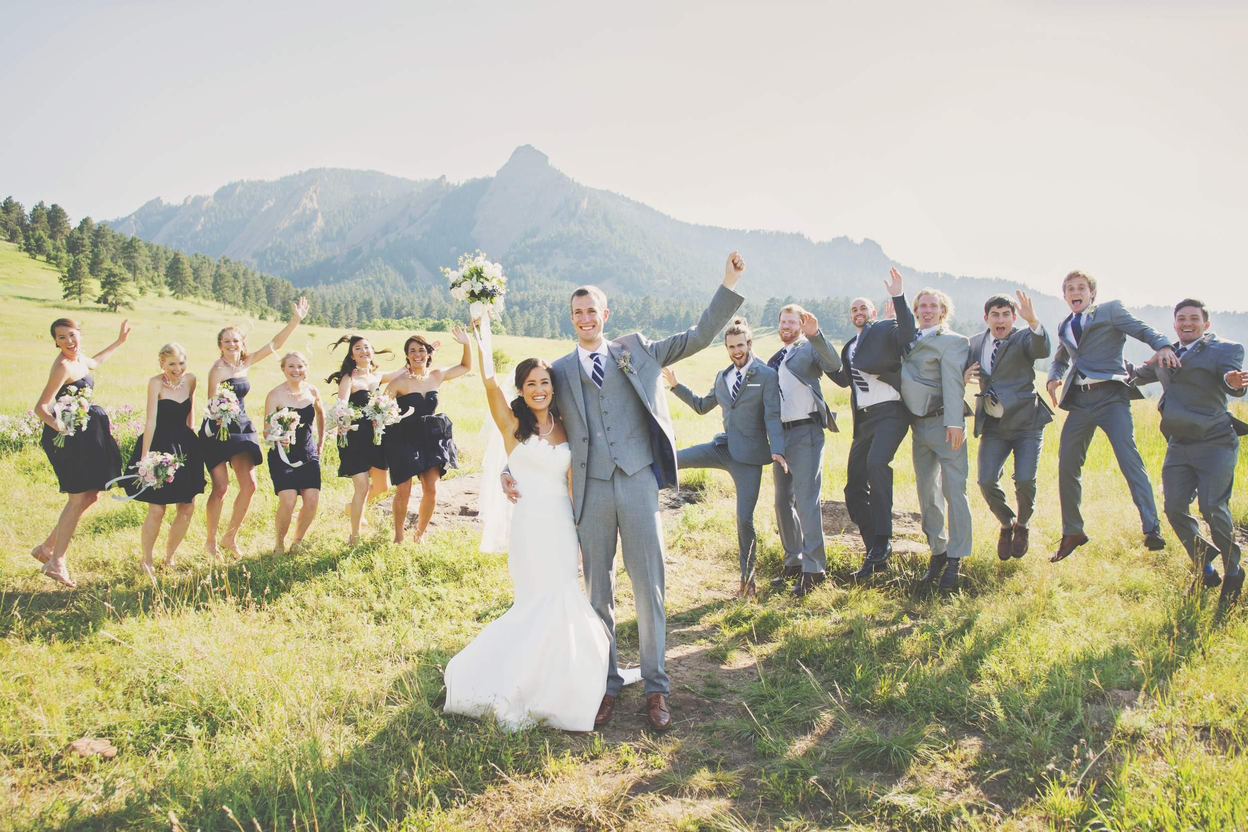 Scoshear Wedding 0379-min.jpg