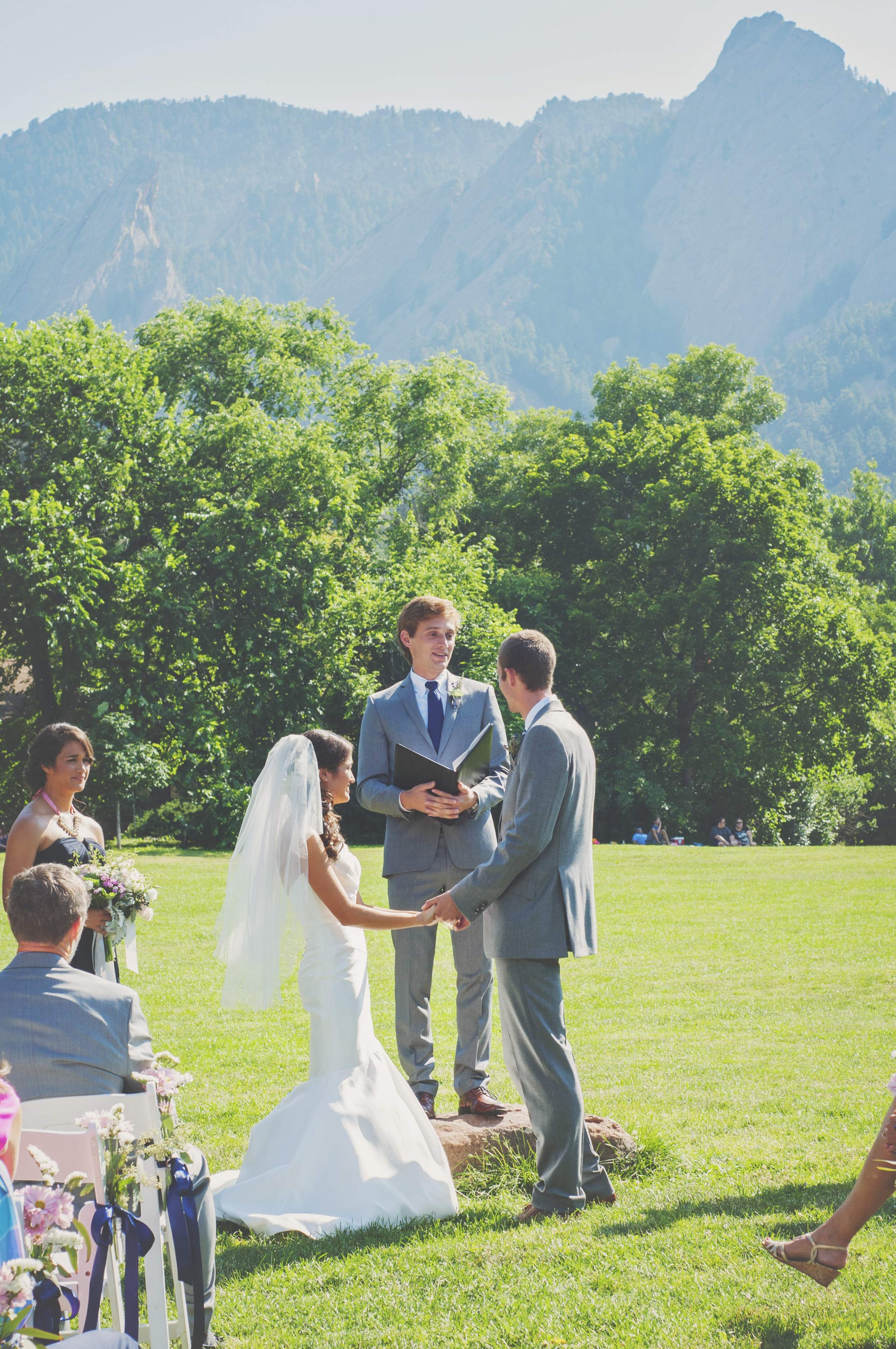 Scoshear Wedding0218-min.jpg
