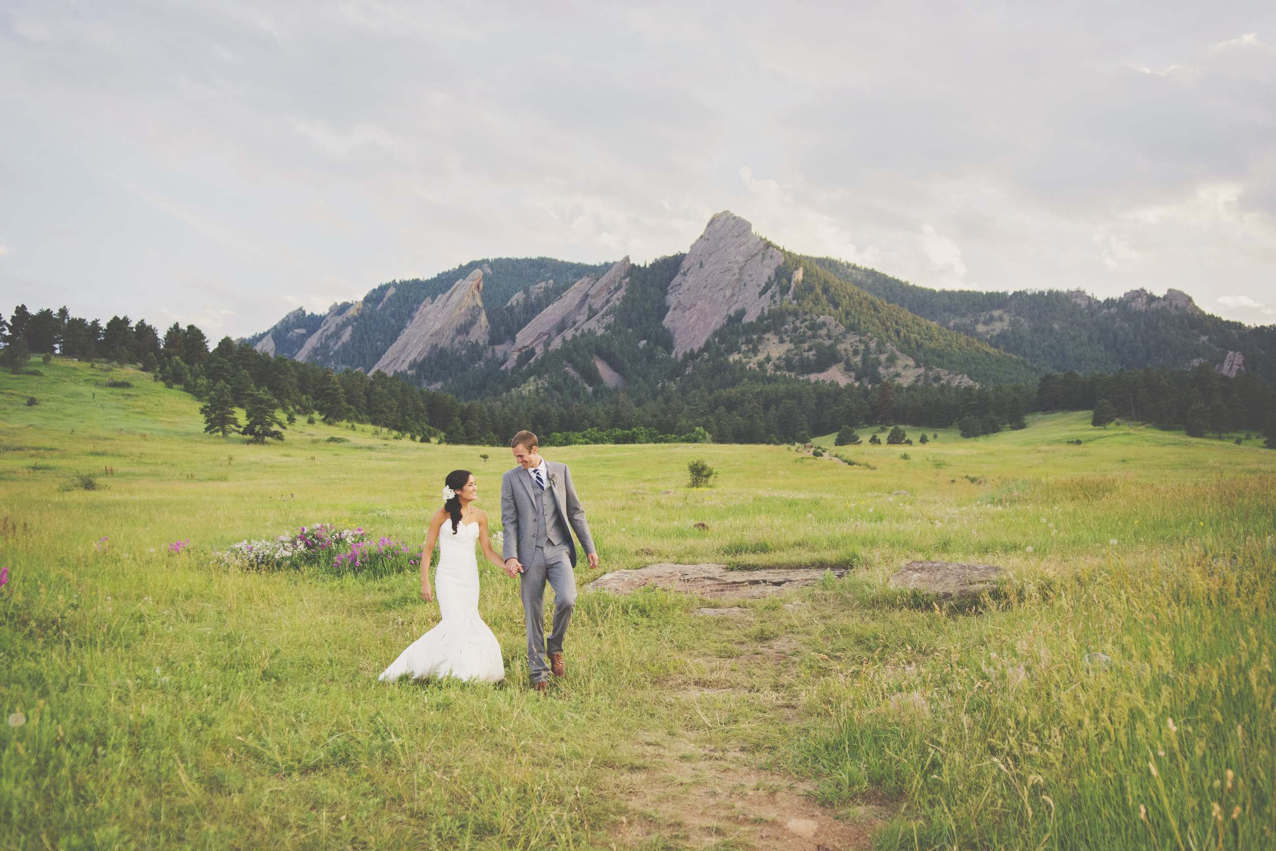 Scoshear Wedding 0564-min.jpg