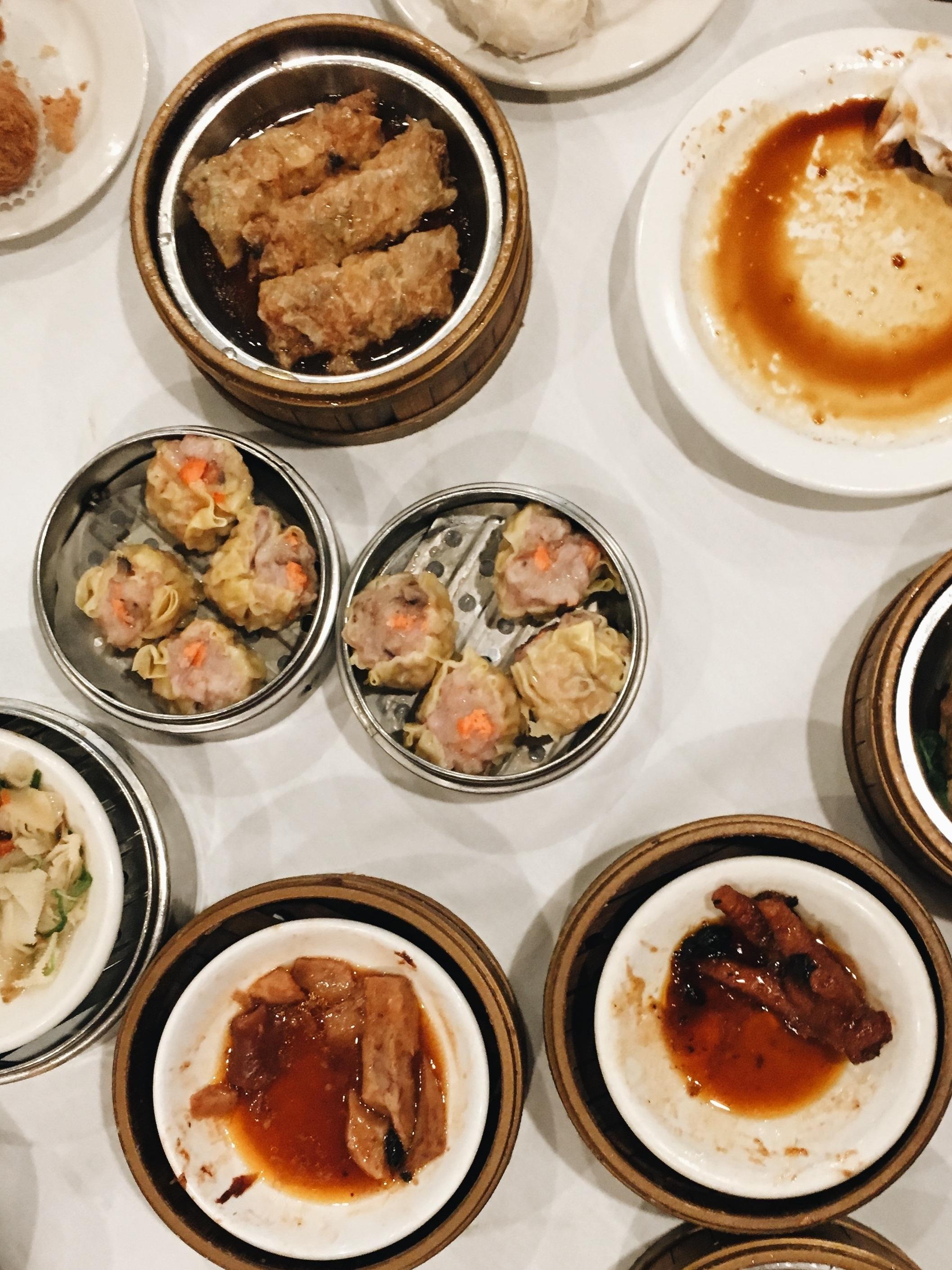 Home - Eat Cho Food