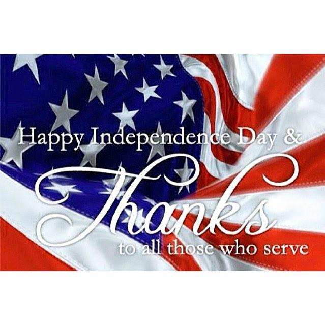 Happy 4th of July! 🇺🇸🇺🇸🇺🇸 #america #unitedstates #usa #4thofjuly #anaheimpackinghouse #independenceday