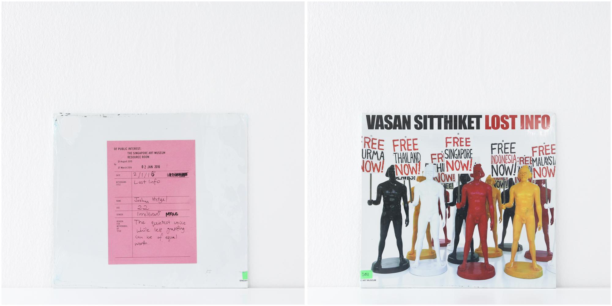 'Vasan Sitthiket, Lost Info', 2/1/16, Joshua Hetzel, 22, Male