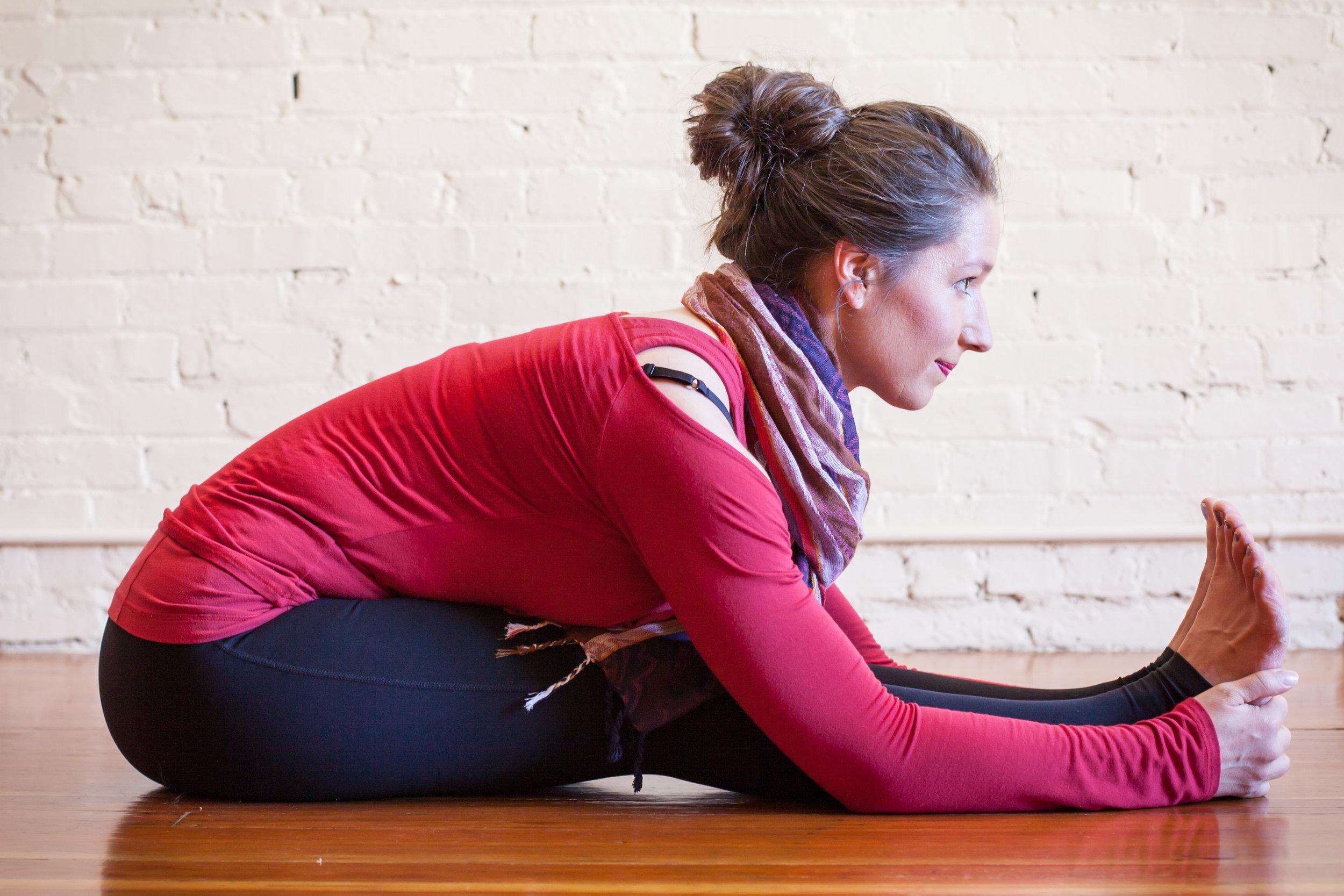 Liz Bottrell Photography - Rachel Meyer Yoga-3527.jpg