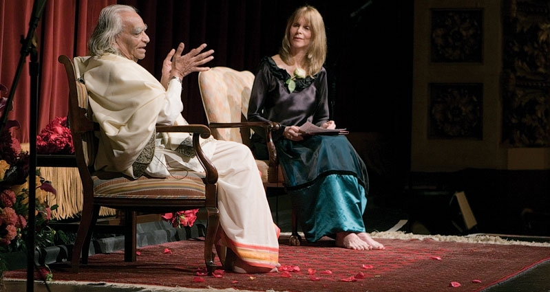 what is Iyengar yoga?IYENGAR LINEAGETeacher Training -