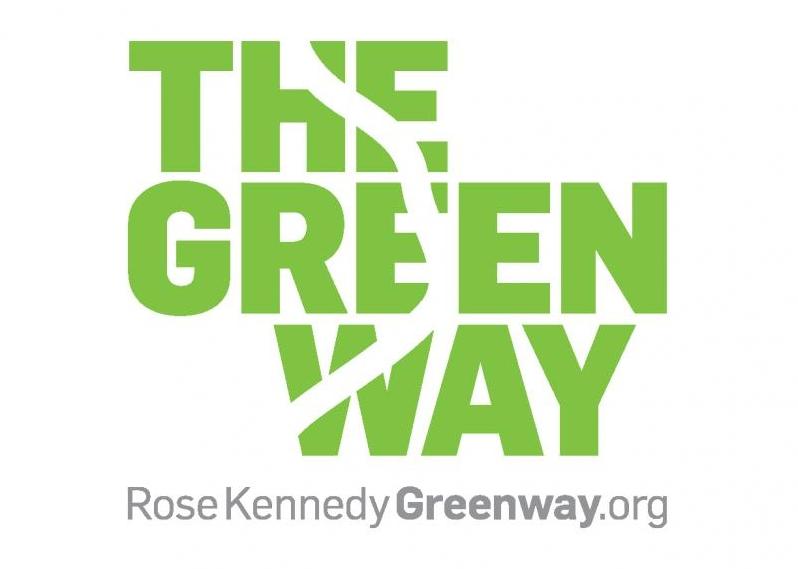 GreenwayLogoRGB0.jpg