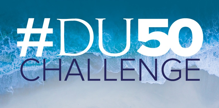 S19-Summer-Challenge-DU50.jpg