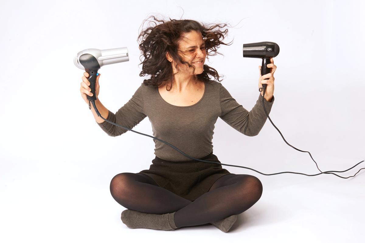 hair-dryer_1200x800.jpg