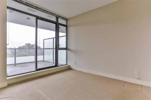 1 Bed - 1 Bath - 603 Square Feet - Edmonds, East Burnaby - $399,000