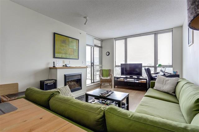 1 bed - 1 bath - 650 Square Feet - Port Moody Centre, Port Moody, $395,000
