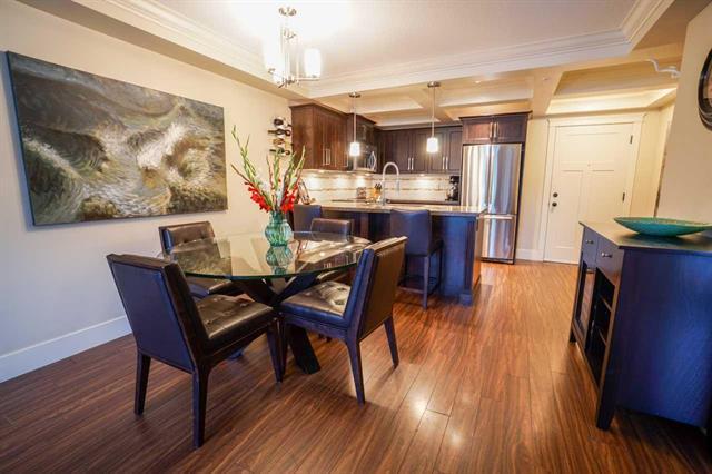 2 bed - 2 bath - 913 Square Feet - Glenwood, Port Coquitlam - $369,800