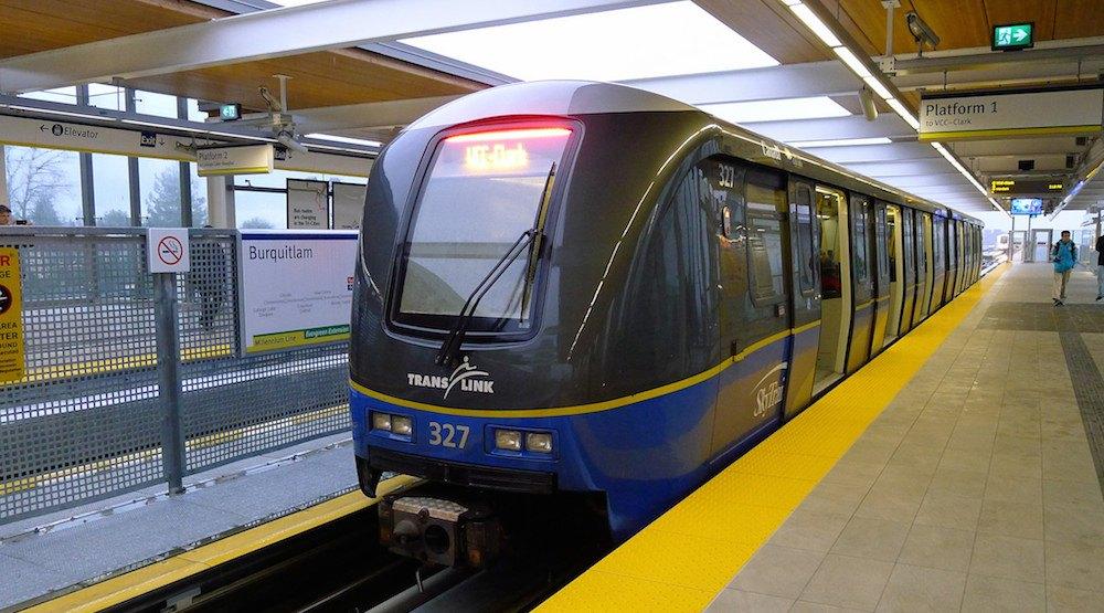 burquitlam-station-evergreen-skytrain.jpg