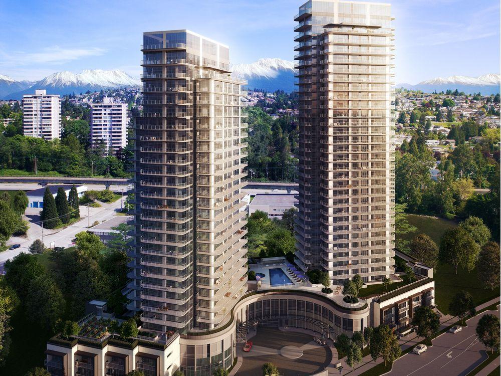 0729-homes-south-aerial-jpg.jpg