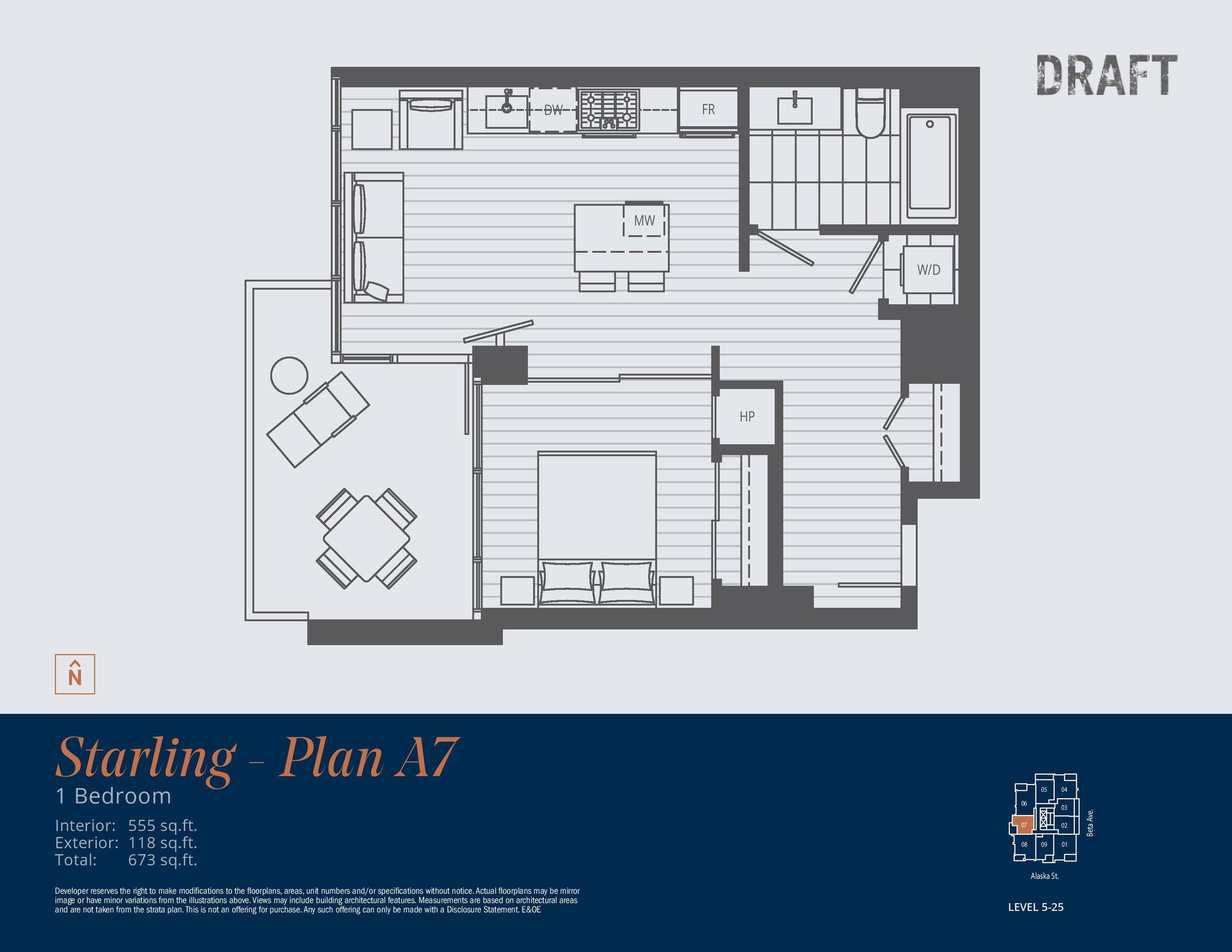 2017-09-15 Lumina Starling Akit3_Digital-page-004.jpg