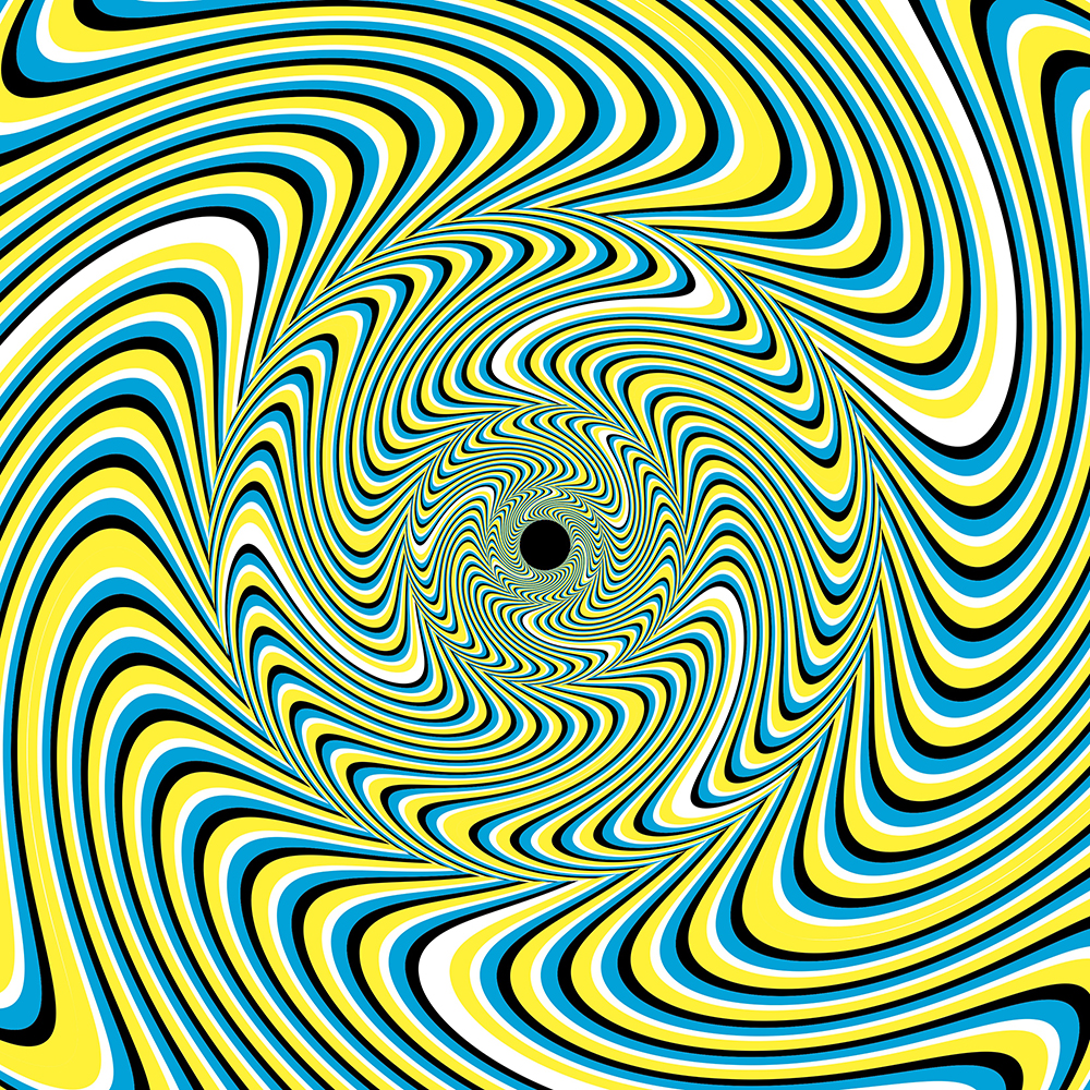 optical-illusion-20-crazy-eyes.jpg
