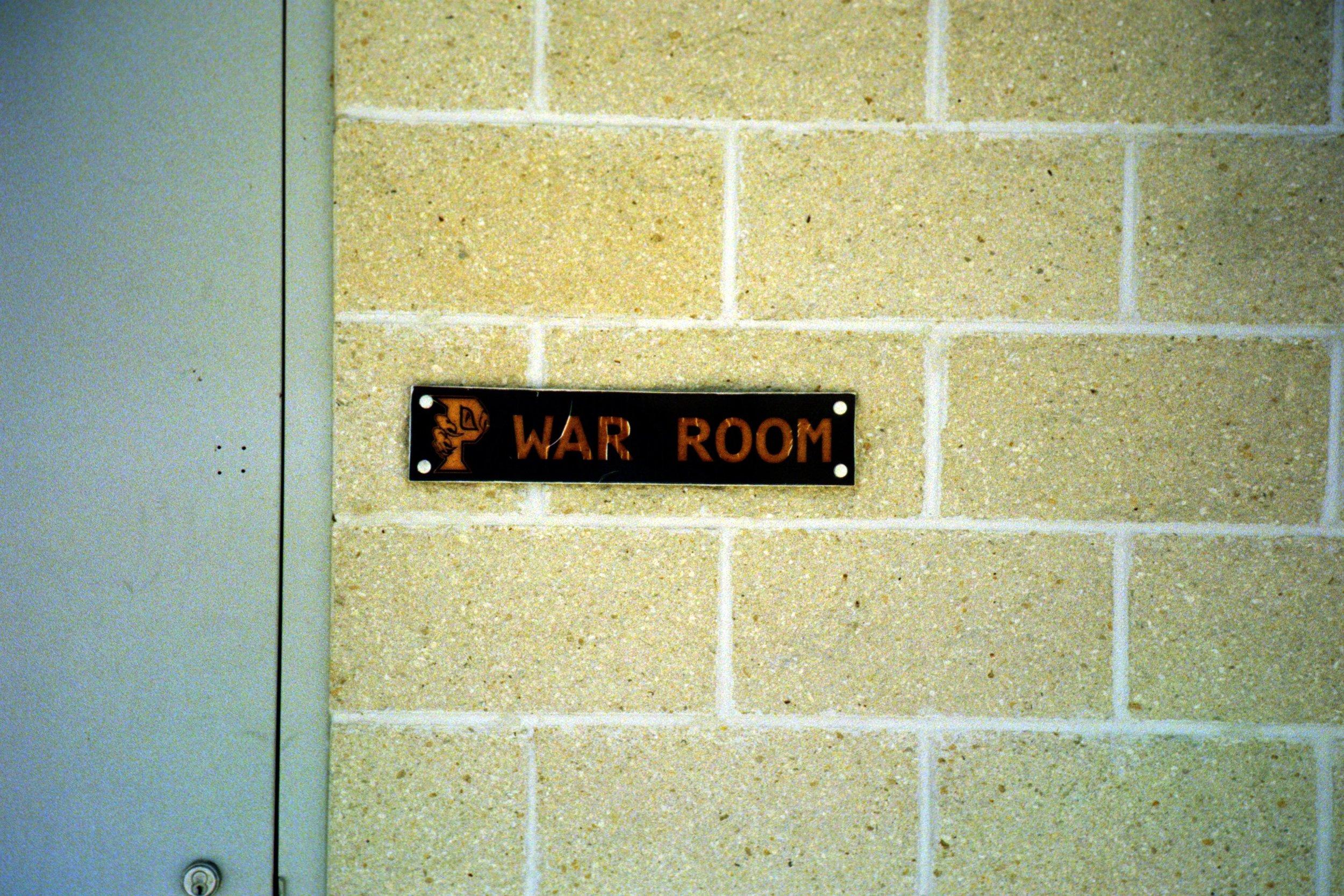 war room - LOL rec - summer17.jpg