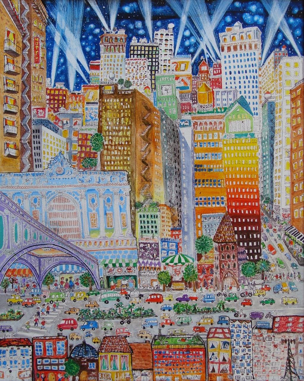 City Lights sm.jpg