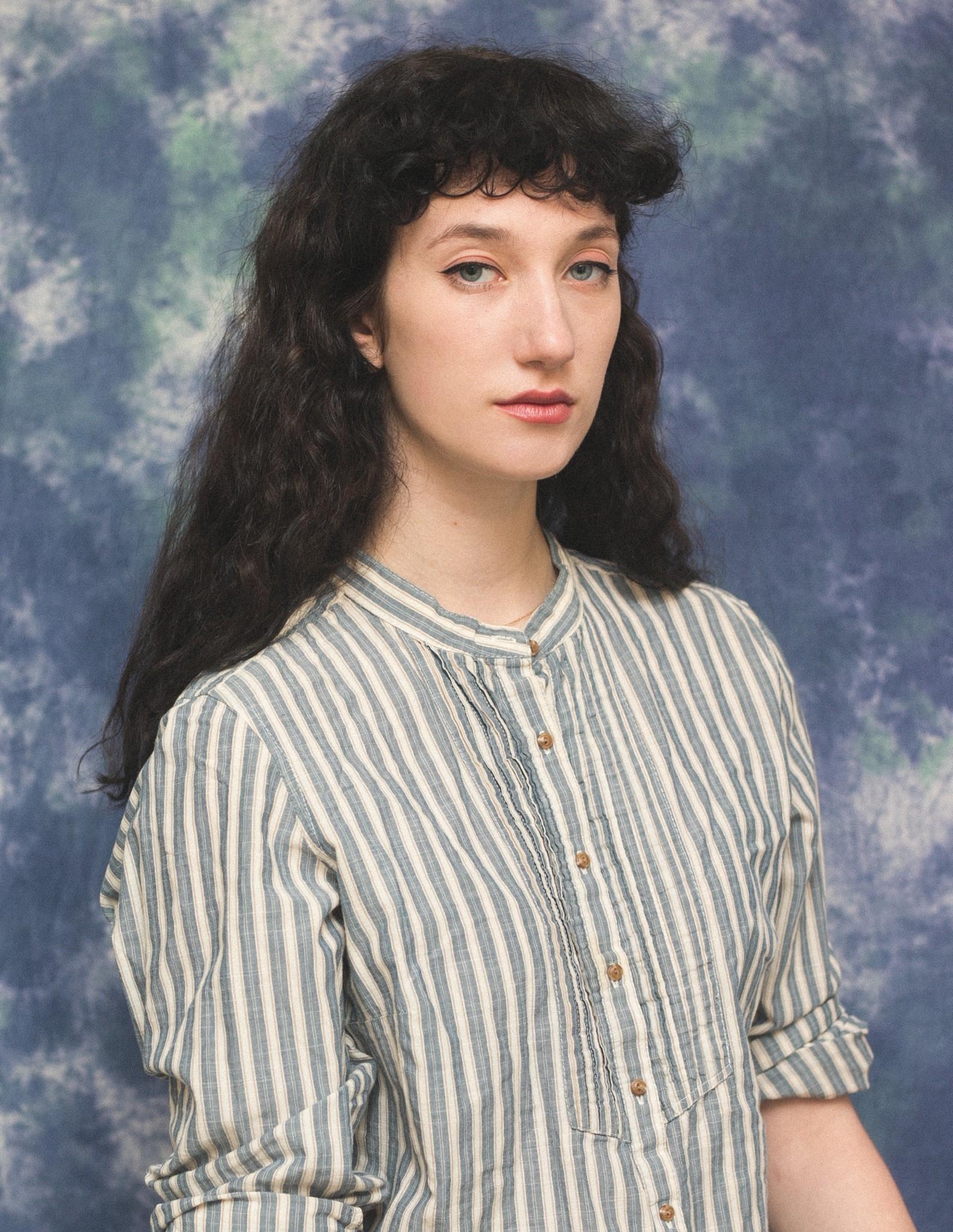 Jacquelyn Klein -