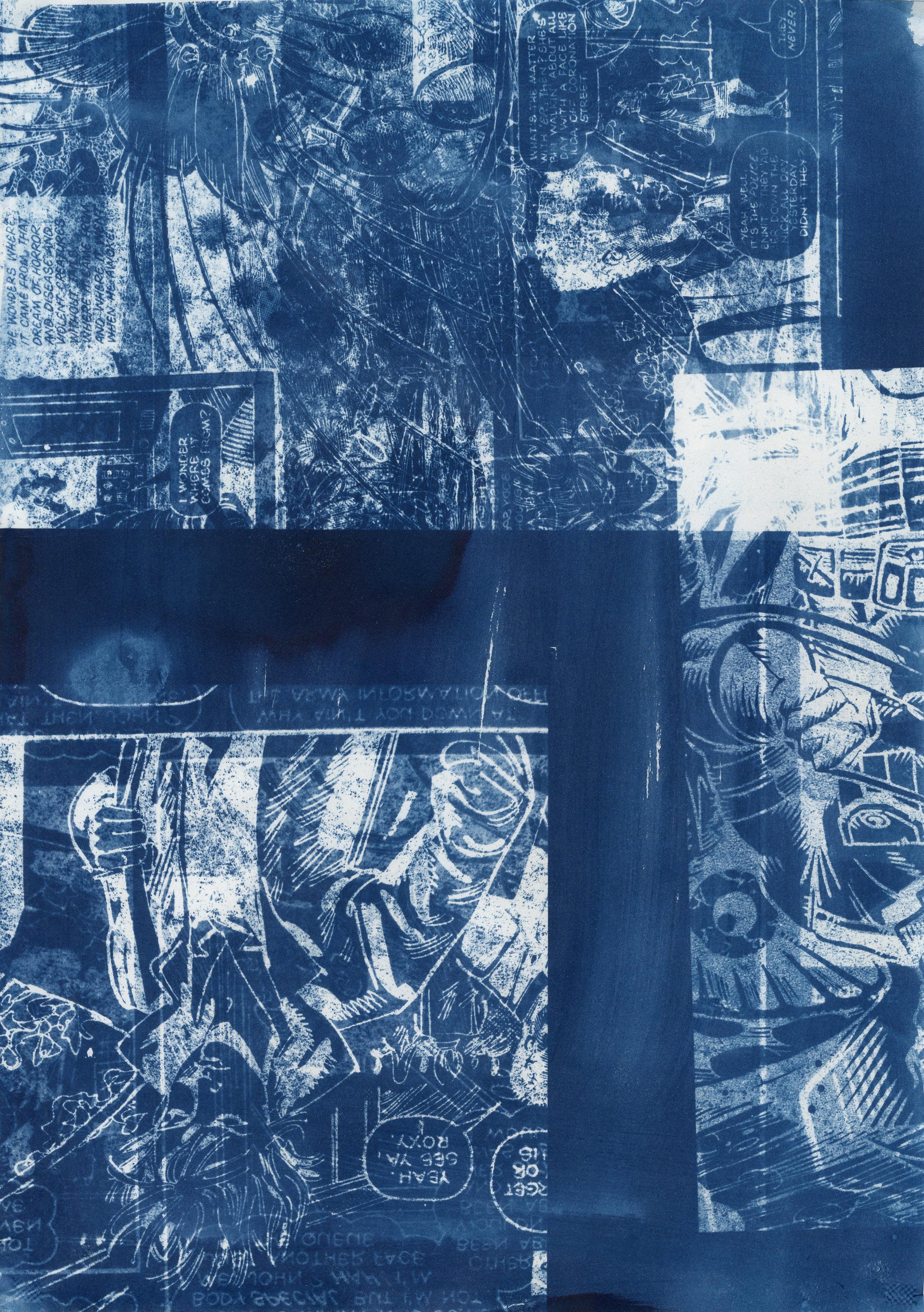 cyanotype 1008 copy.jpg