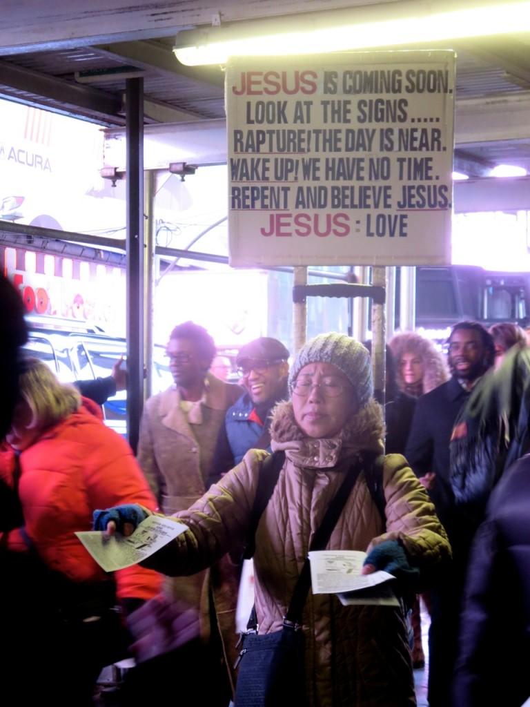 Times-Square-2khnpep-768x1024.jpg