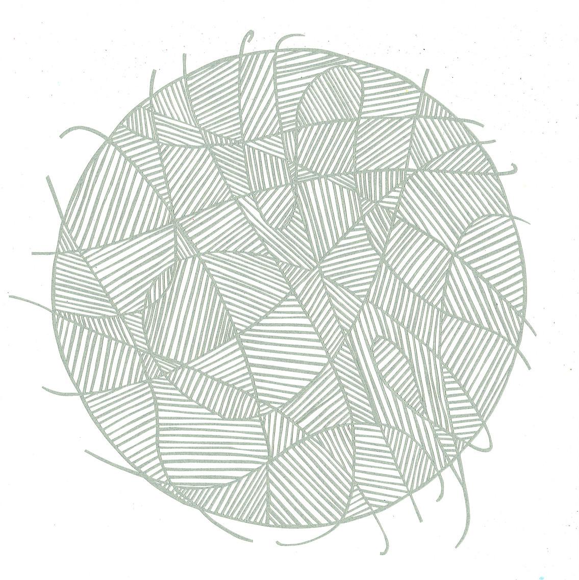 cut-green-circle.jpg