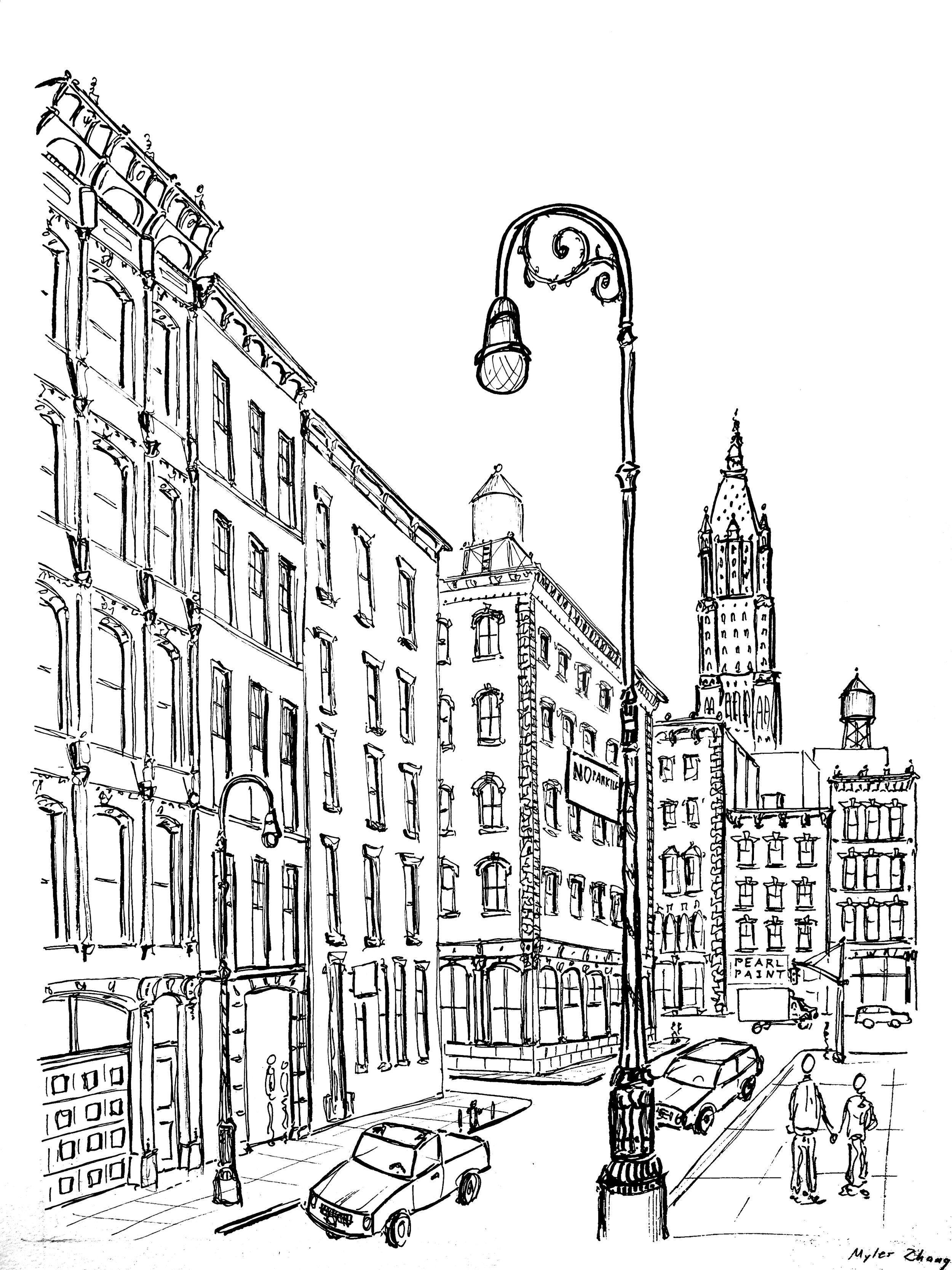 Mercer-Street-1wykqnp.jpg