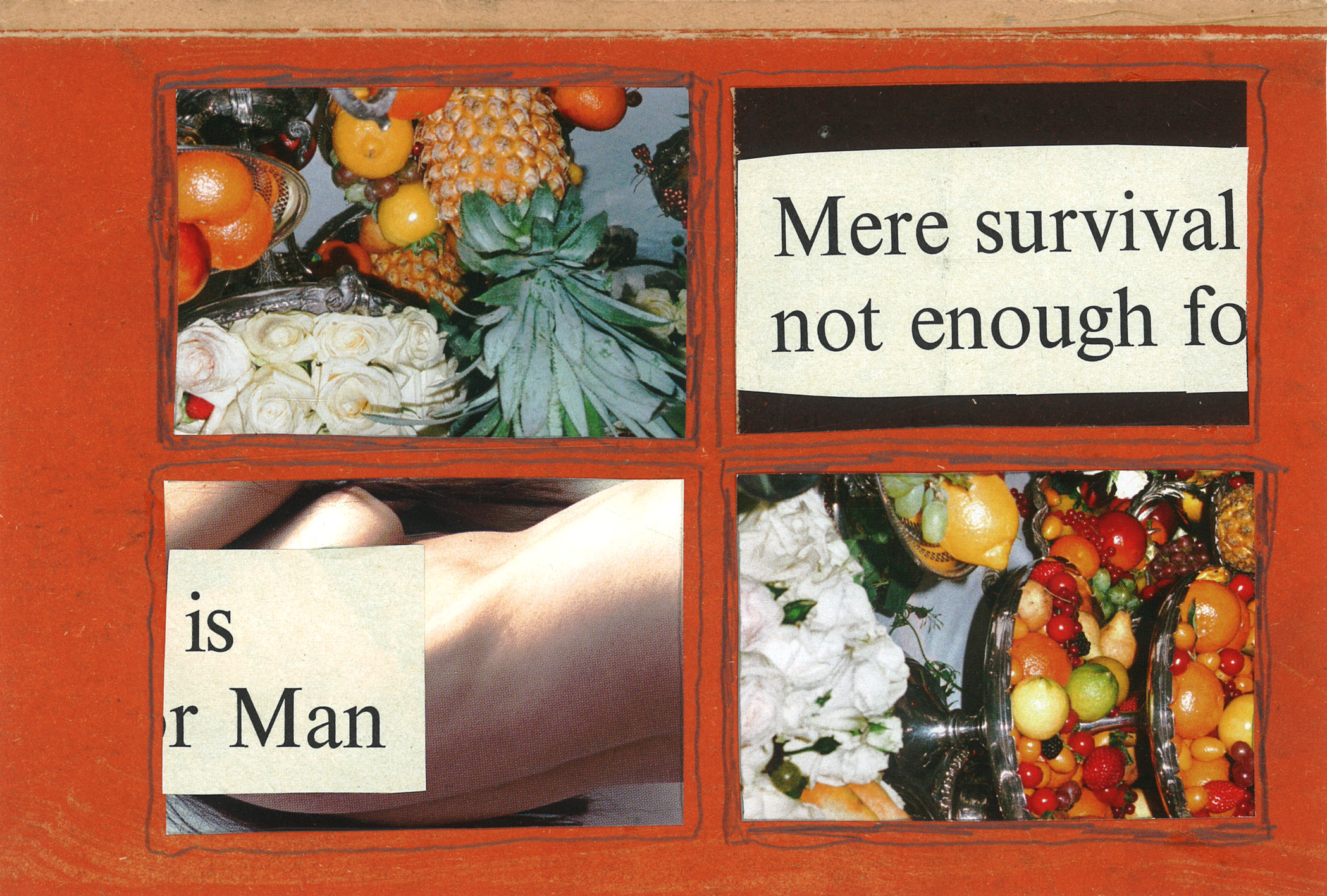 mere survival is not enough for man.png