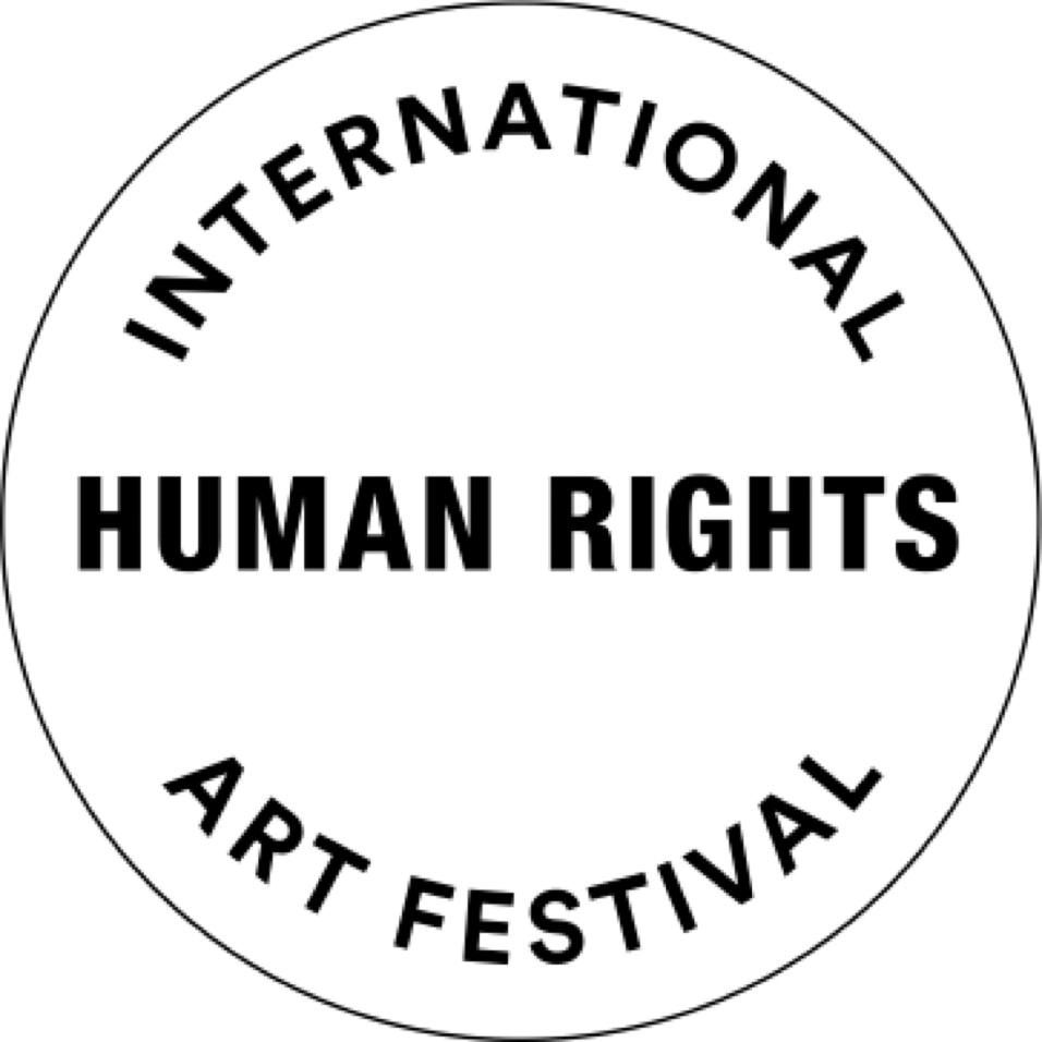 Logo IHRAF.png