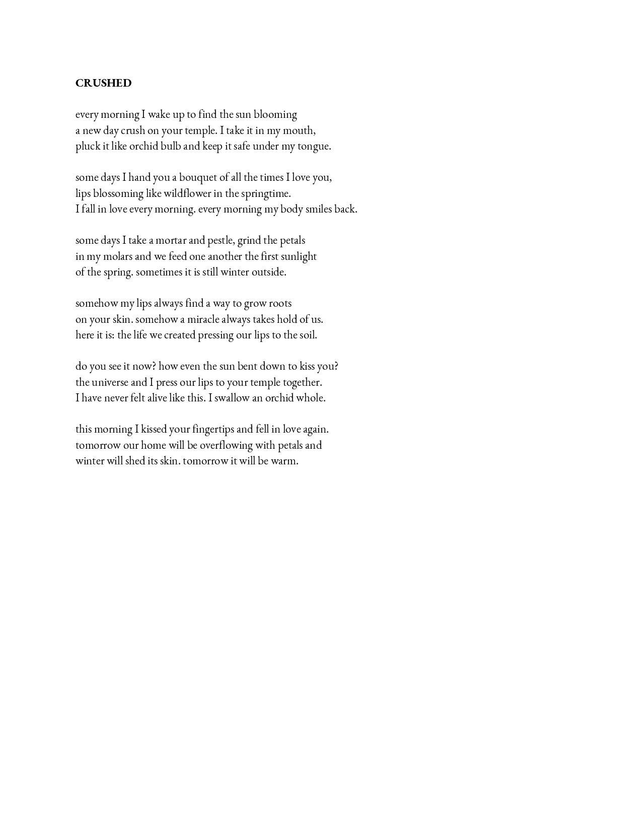 poems-page-001.jpg