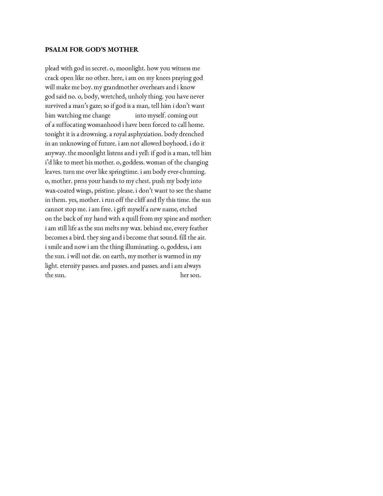 poems-page-002.jpg
