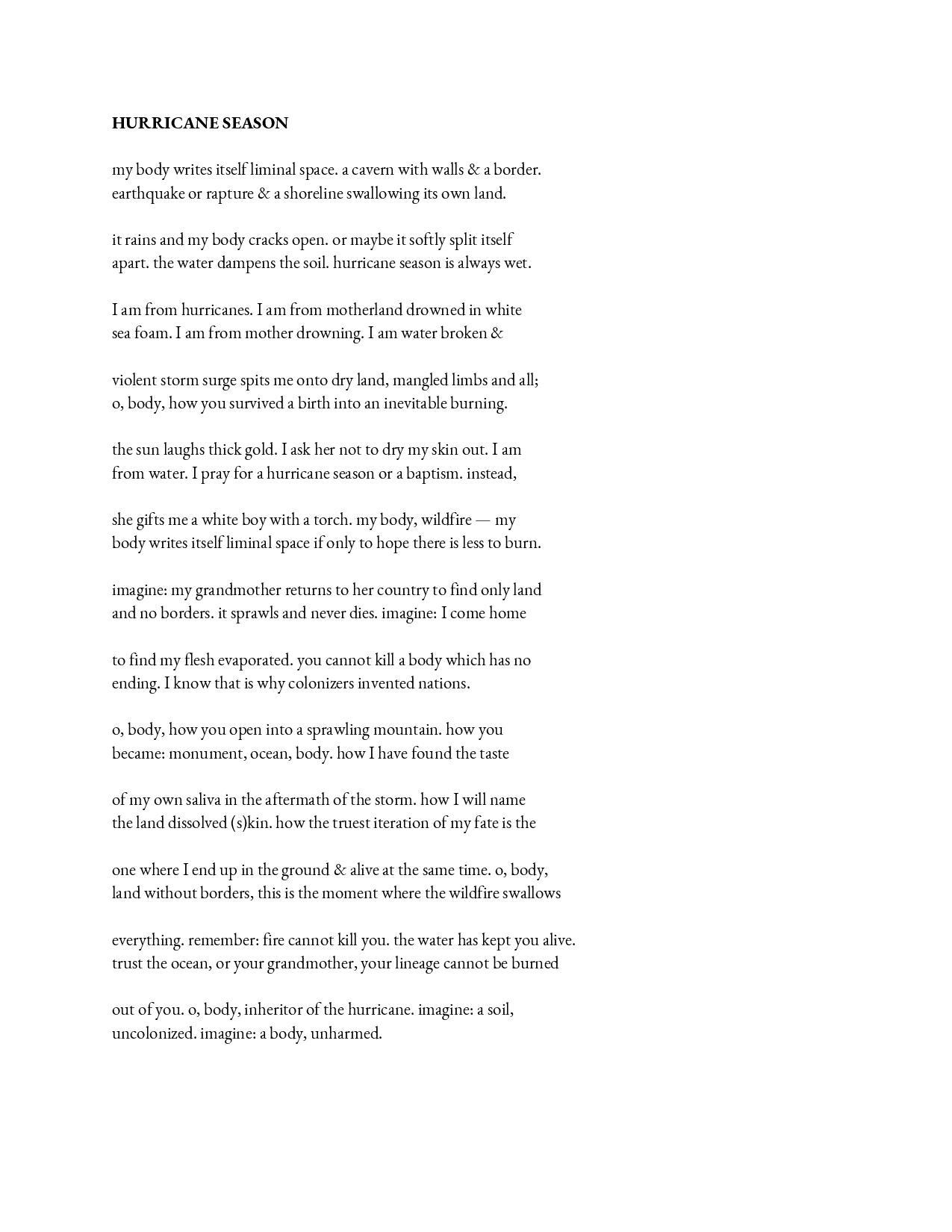poems-page-003.jpg