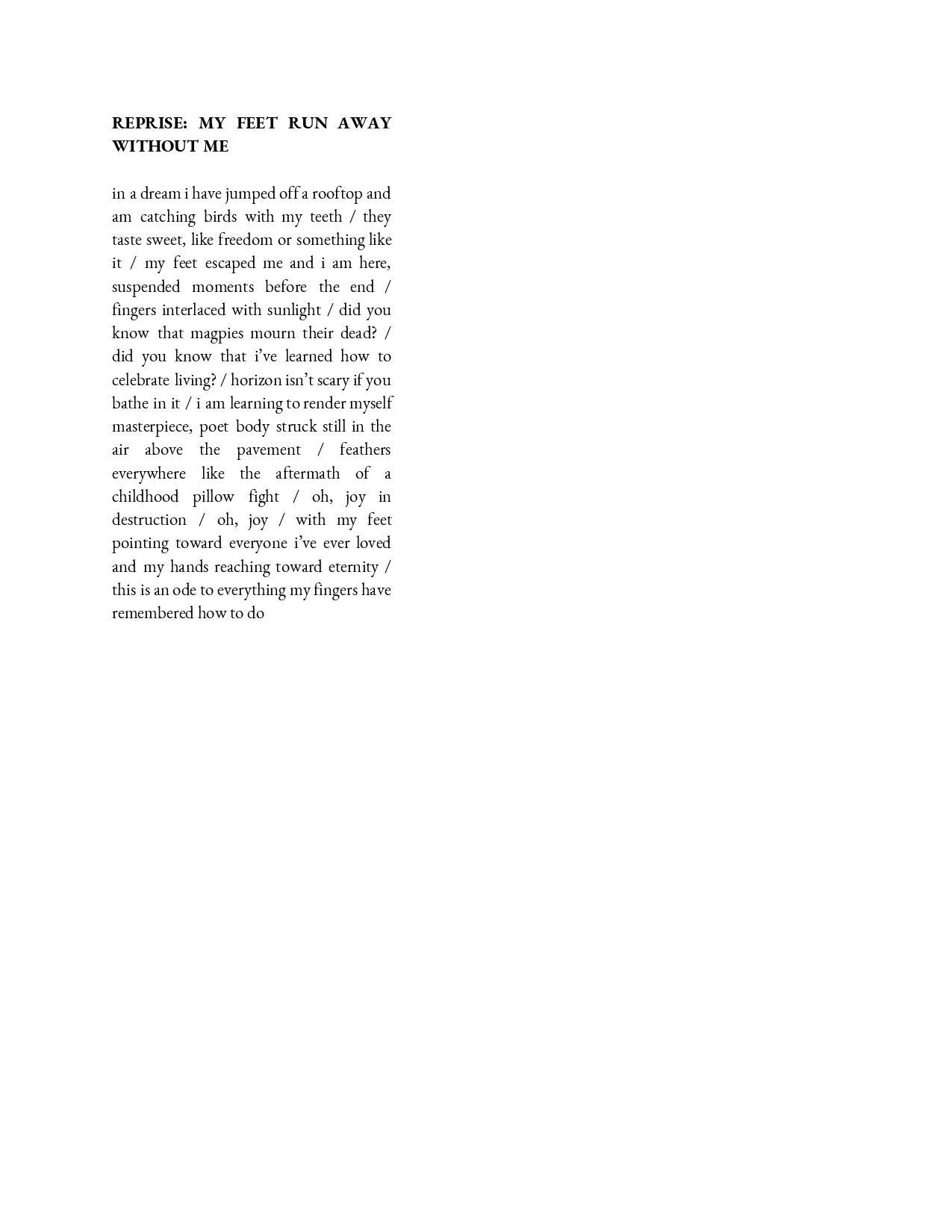 poems-page-004.jpg