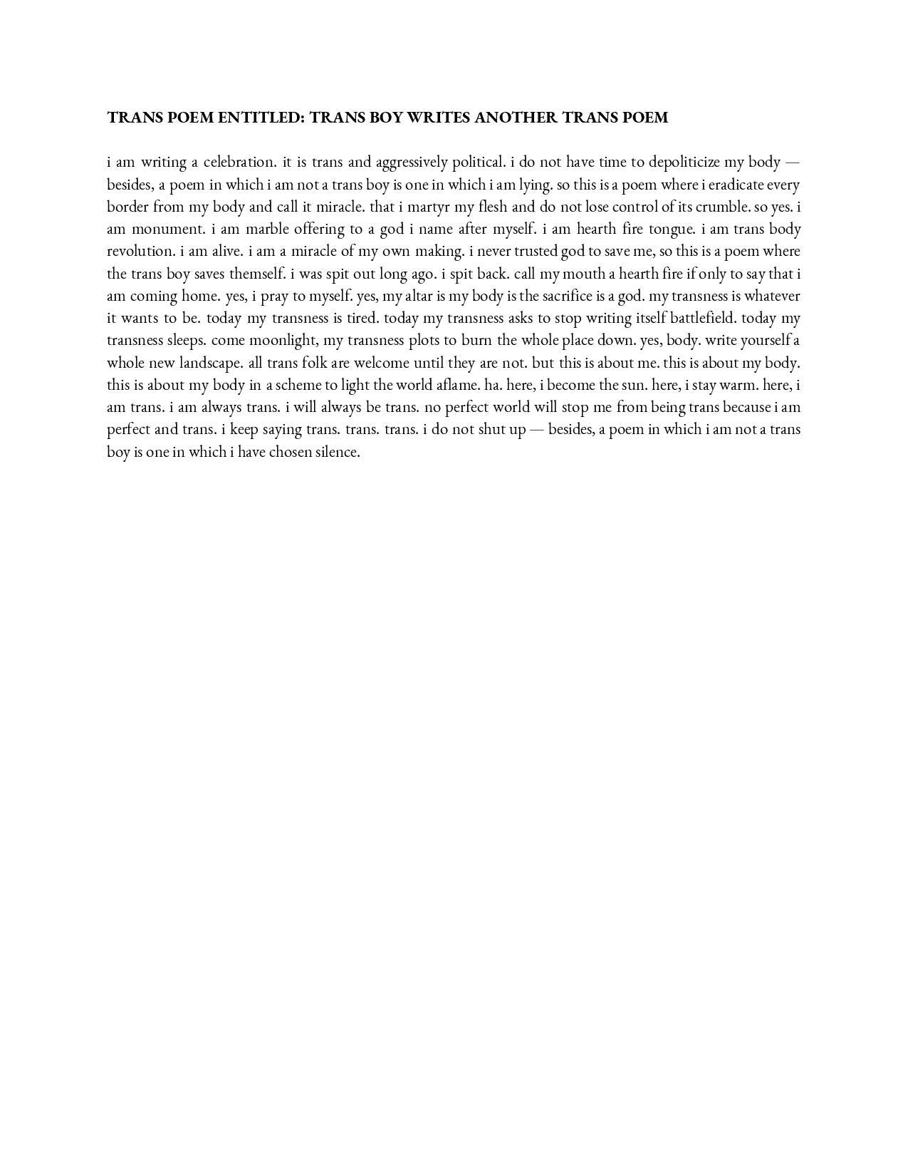 poems-page-005.jpg