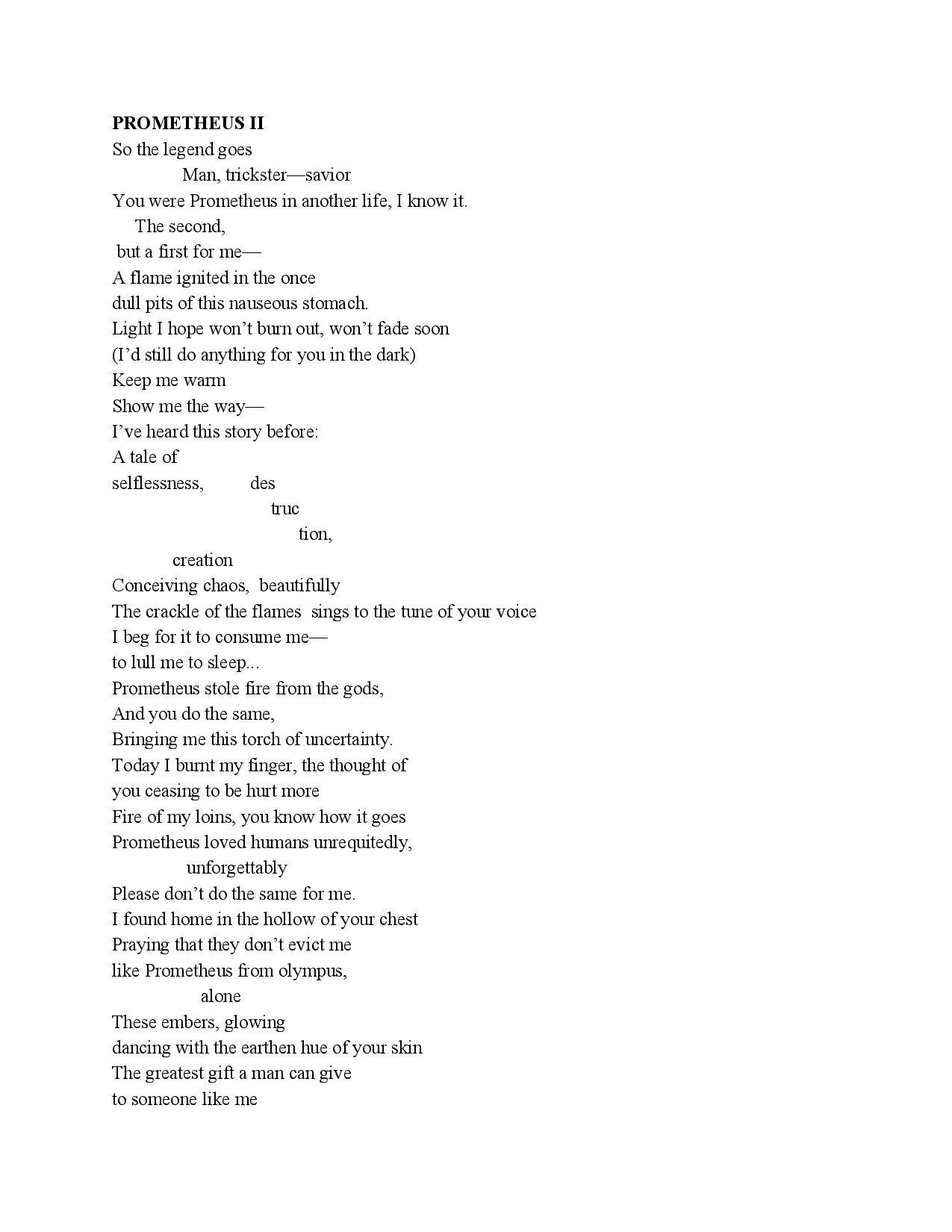 PROMETHEUS II_ Le Reve-page-001.jpg