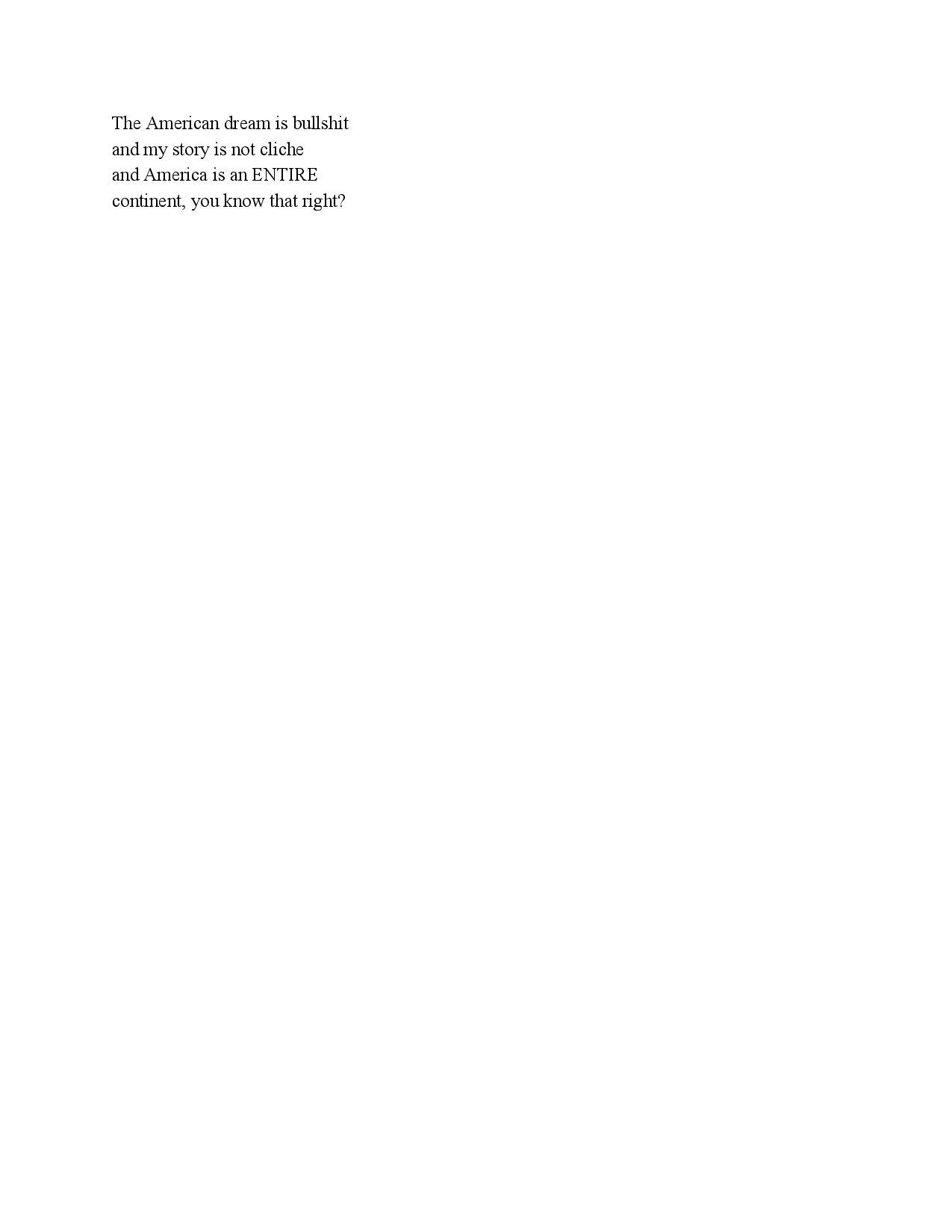 PROMETHEUS II_ Le Reve-page-004.jpg