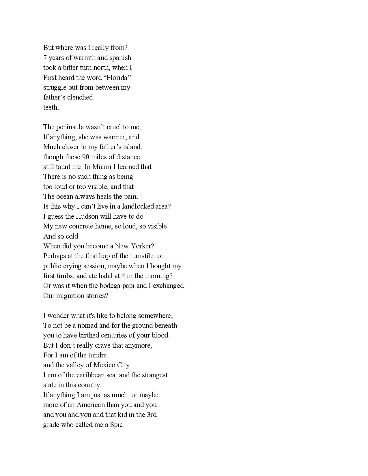 PROMETHEUS II_ Le Reve-page-003.jpg