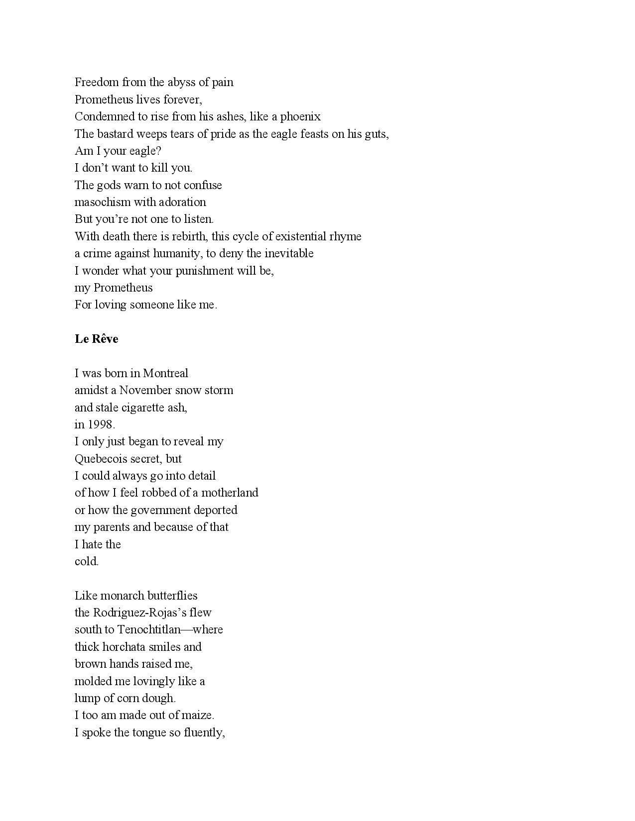 PROMETHEUS II_ Le Reve-page-002.jpg