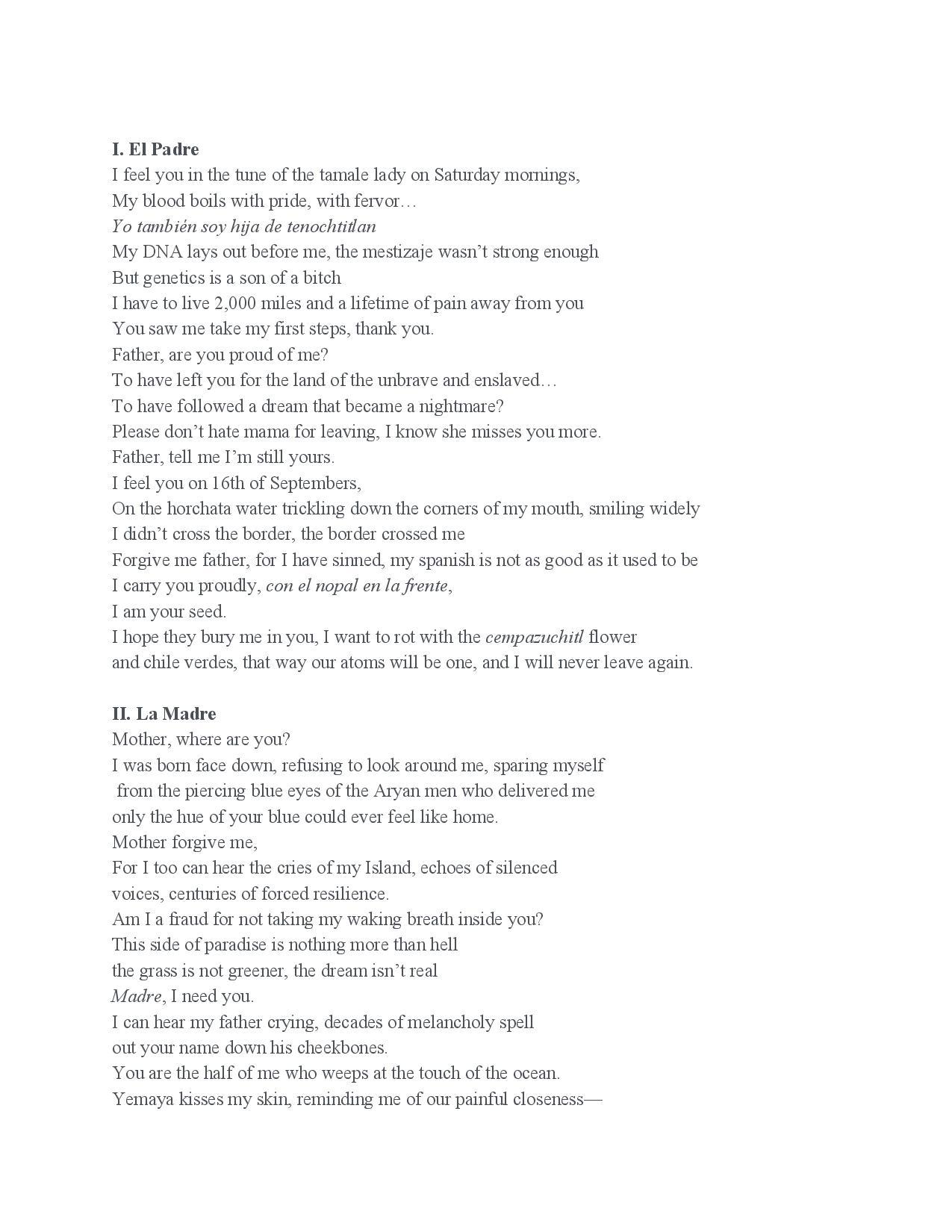 La Sagrada Familia-2-page-001.jpg