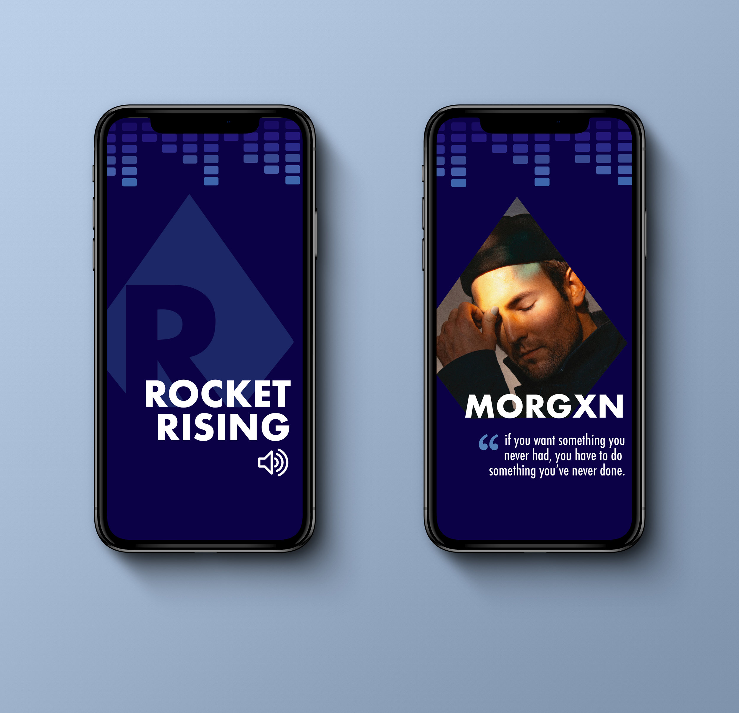 iPhone_Rocket_1.jpg