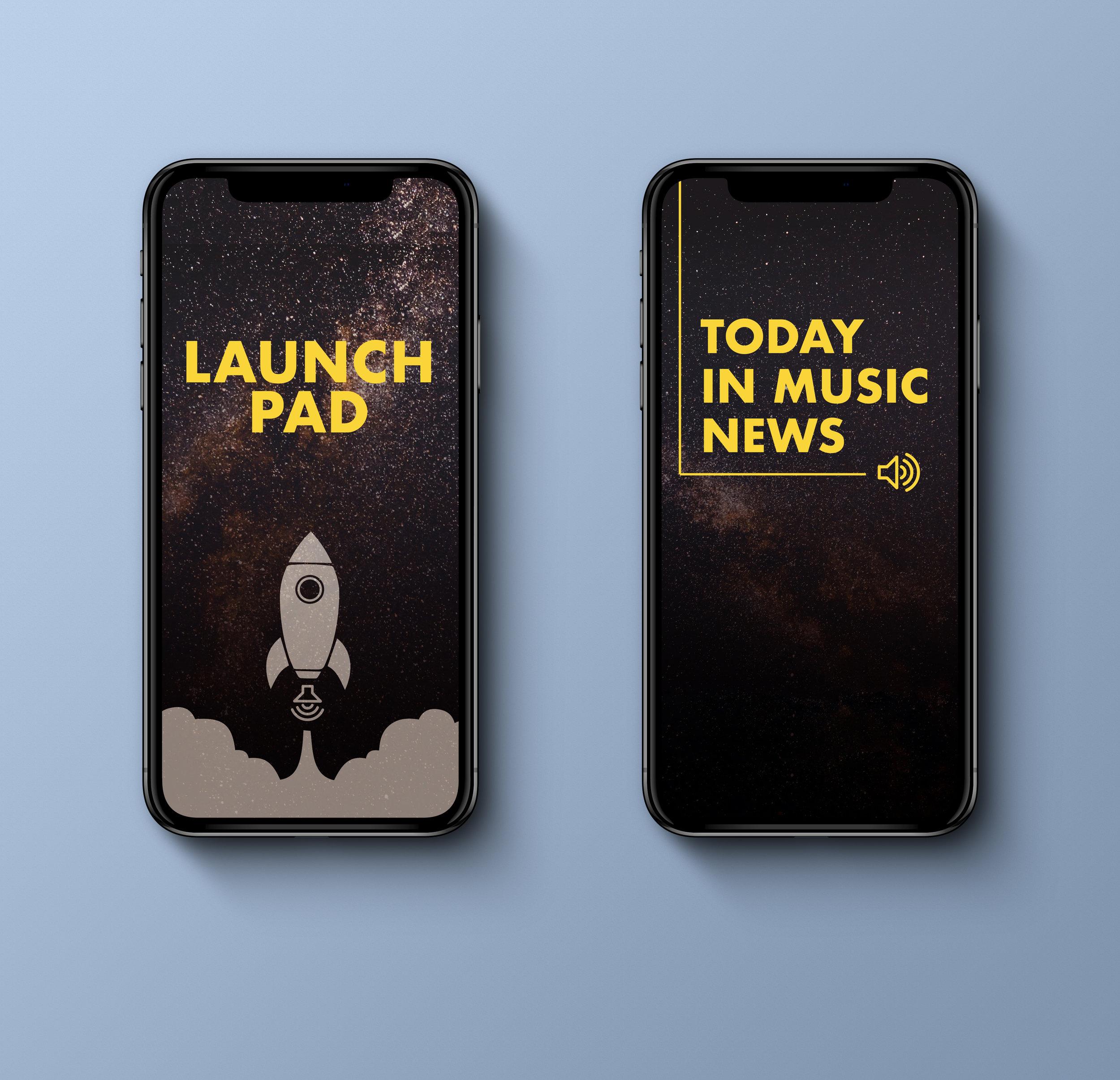 iPhone_Rocket_4.jpg
