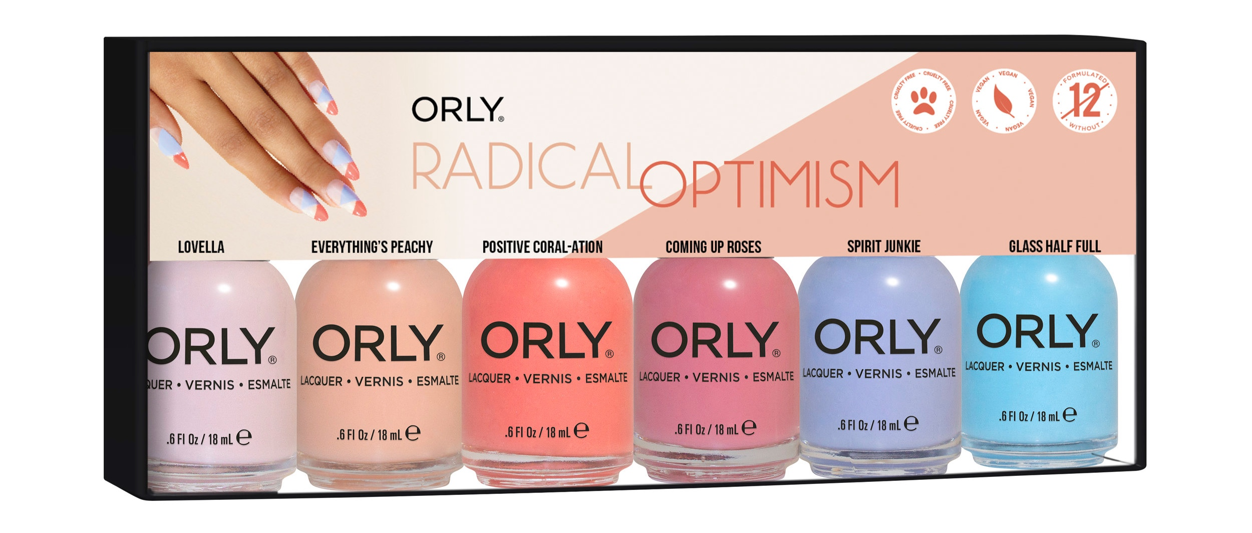 RadicalOptimism_6PIX_MockUp+copy.jpg
