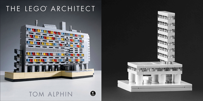 the-lego-architect-9to5toys.jpg