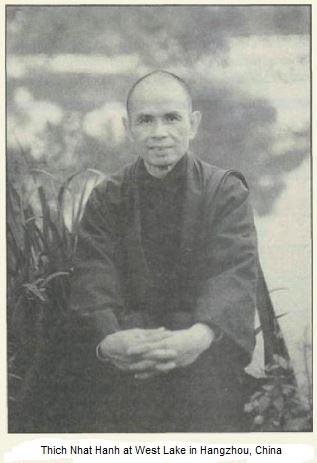 mb14-dharma1.jpg