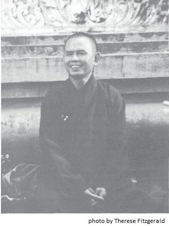 mb2-dharma1.jpg
