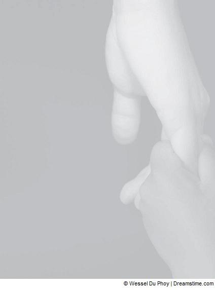 mb50-Healing1.jpg