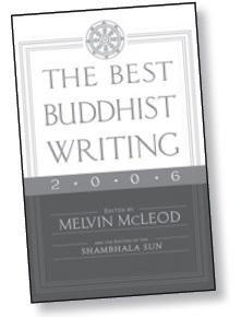 mb46-BookReviews3.jpg