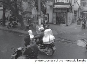 mb48-First1.jpg