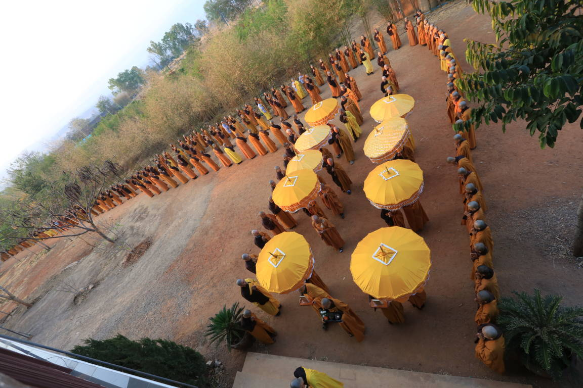 Monks procession 5_PV Thailand_photo courtesy of monastic sangha.jpg